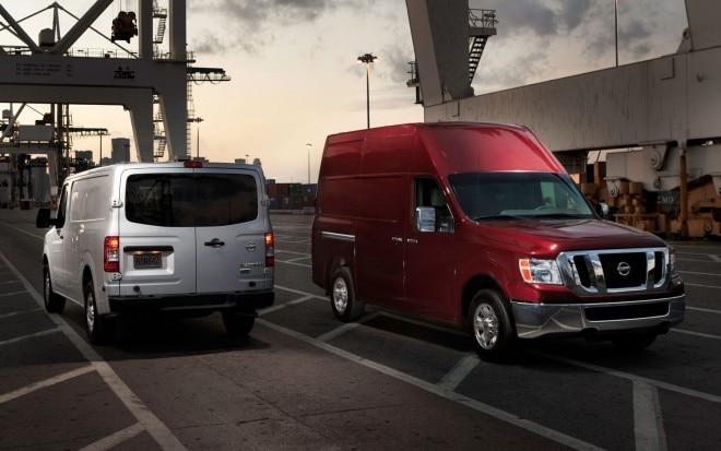 2012 Nissan Nv1 660x413