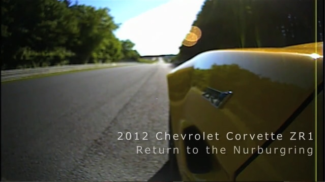 ZR1 Preview1