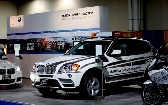 Bmw Integrated Safety Concept 660x413