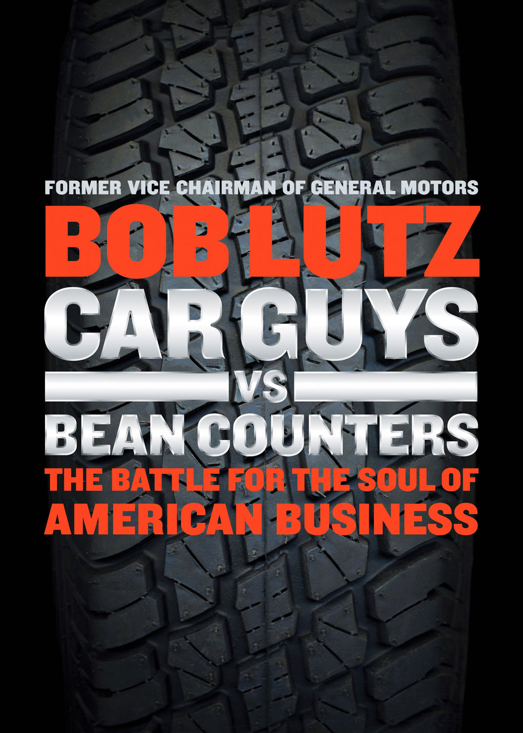 Car Guys VS Bean Counters - Automobile Magazine