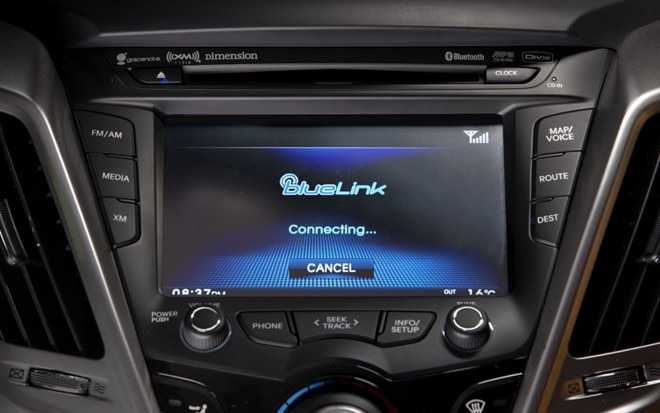 Hyundai Blue Link Head Unit1 660x413