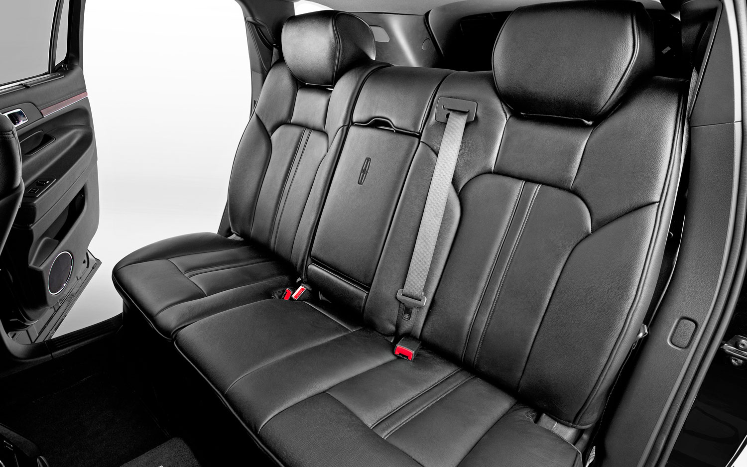 related keywords suggestions for lincoln town car interior. Black Bedroom Furniture Sets. Home Design Ideas