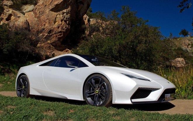 Lotus Esprit Profile1 660x413