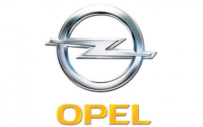 Opel Logo 660x413