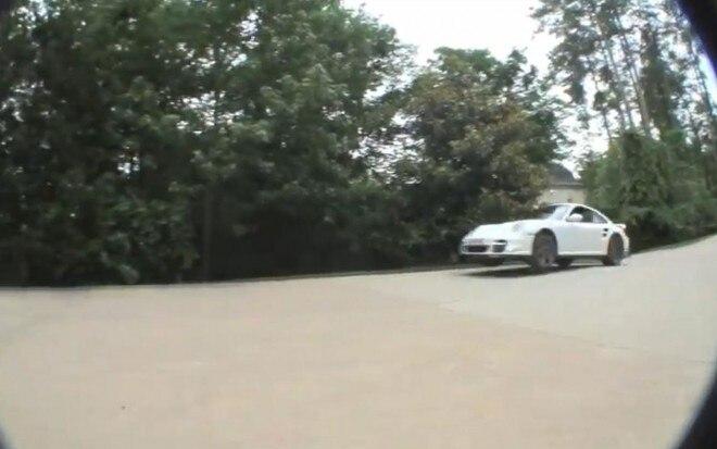 Porsche Driveway 660x413