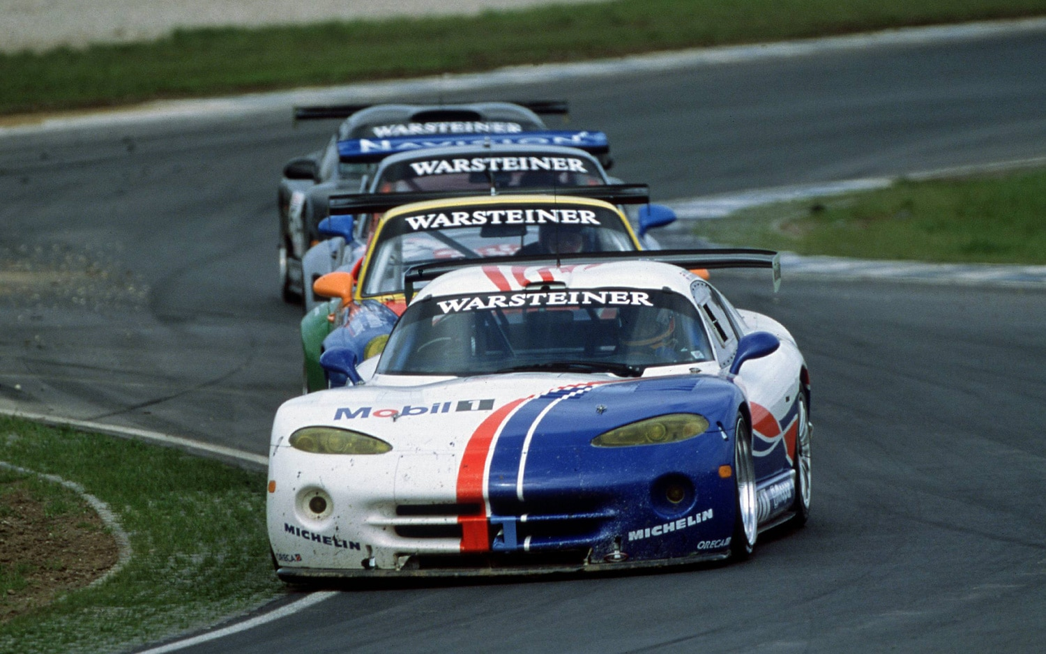 1zu43 Dodge Viper GTS R Michelin Driving Experience Nr51 Ixo 21259 additionally 5 likewise Chrysler Mulls Return To Sports Car Racing With Next Gen Viper 57427 also Wallpapers also Dodge Viper Acr Prepares Nurburgring Lap Record Assault. on viper gtsr