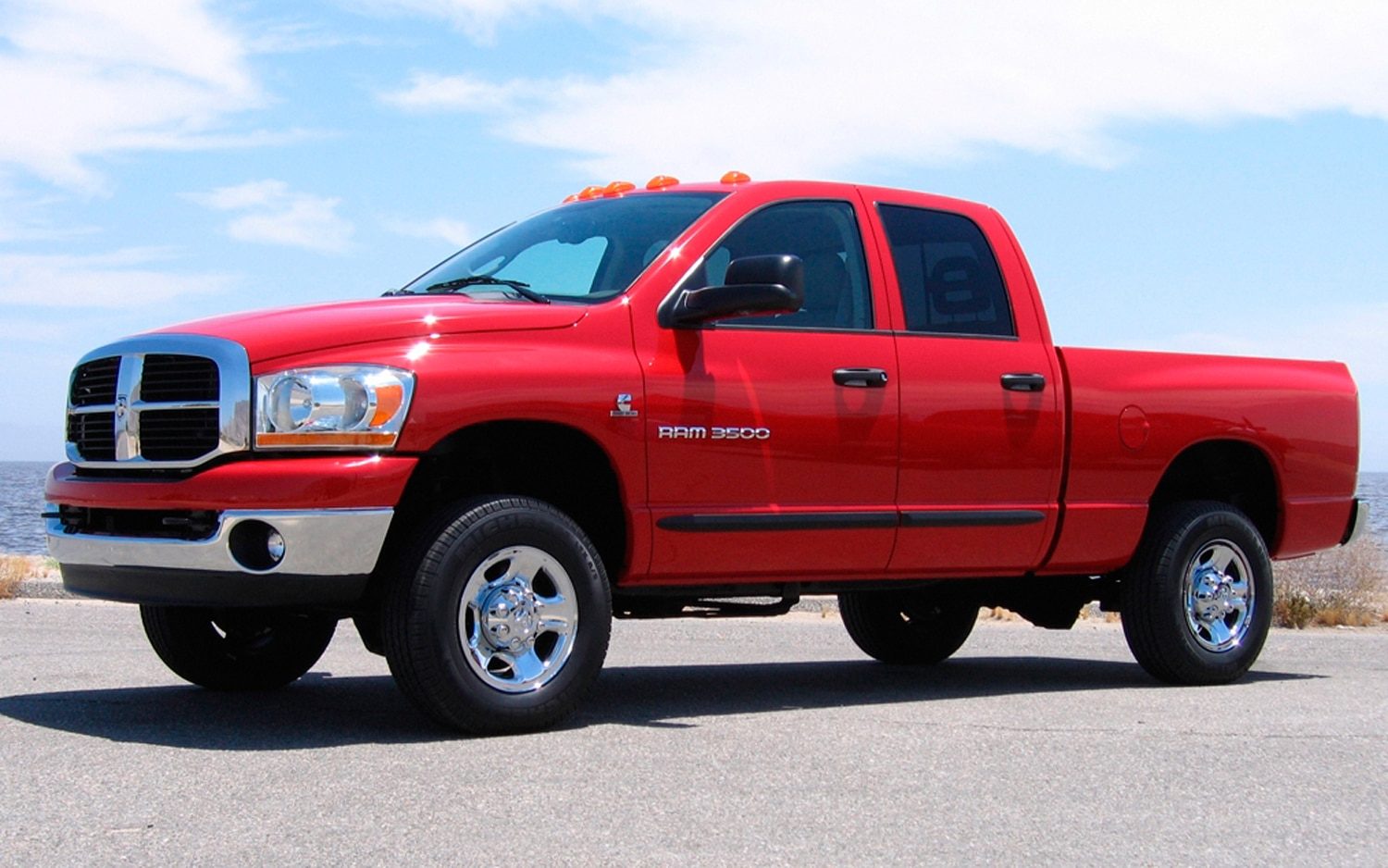 recall central 2003 2011 dodge ram pickup truck. Black Bedroom Furniture Sets. Home Design Ideas