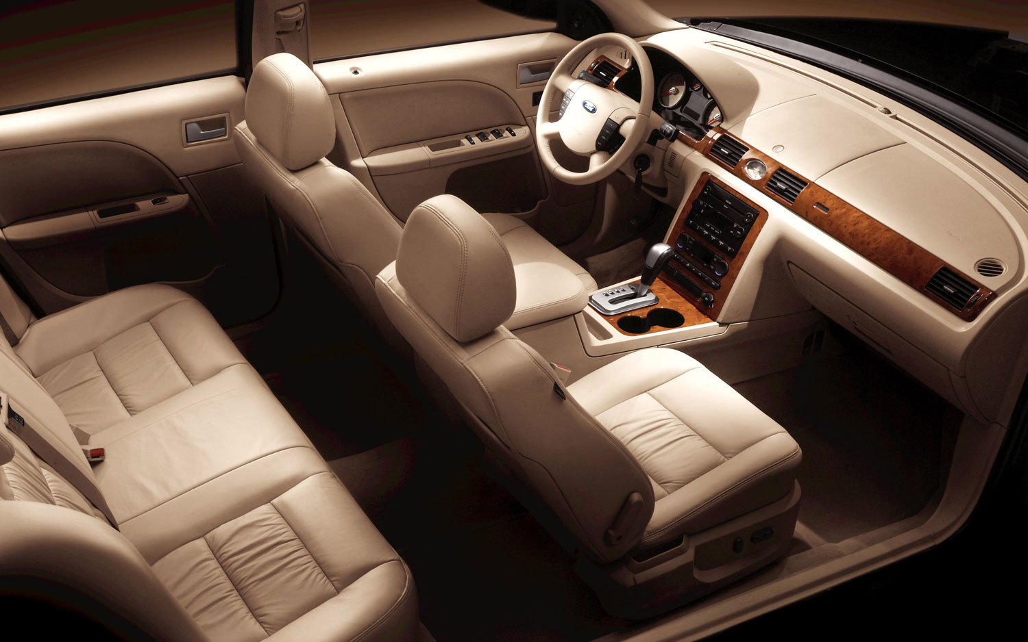 2007 ford five hundred interior 2007 ford five hundred and mercury montego recalled for fuel leaks  at gsmx.co