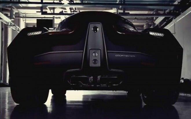2011 Spada Codatronca Monza Rear End1 660x413