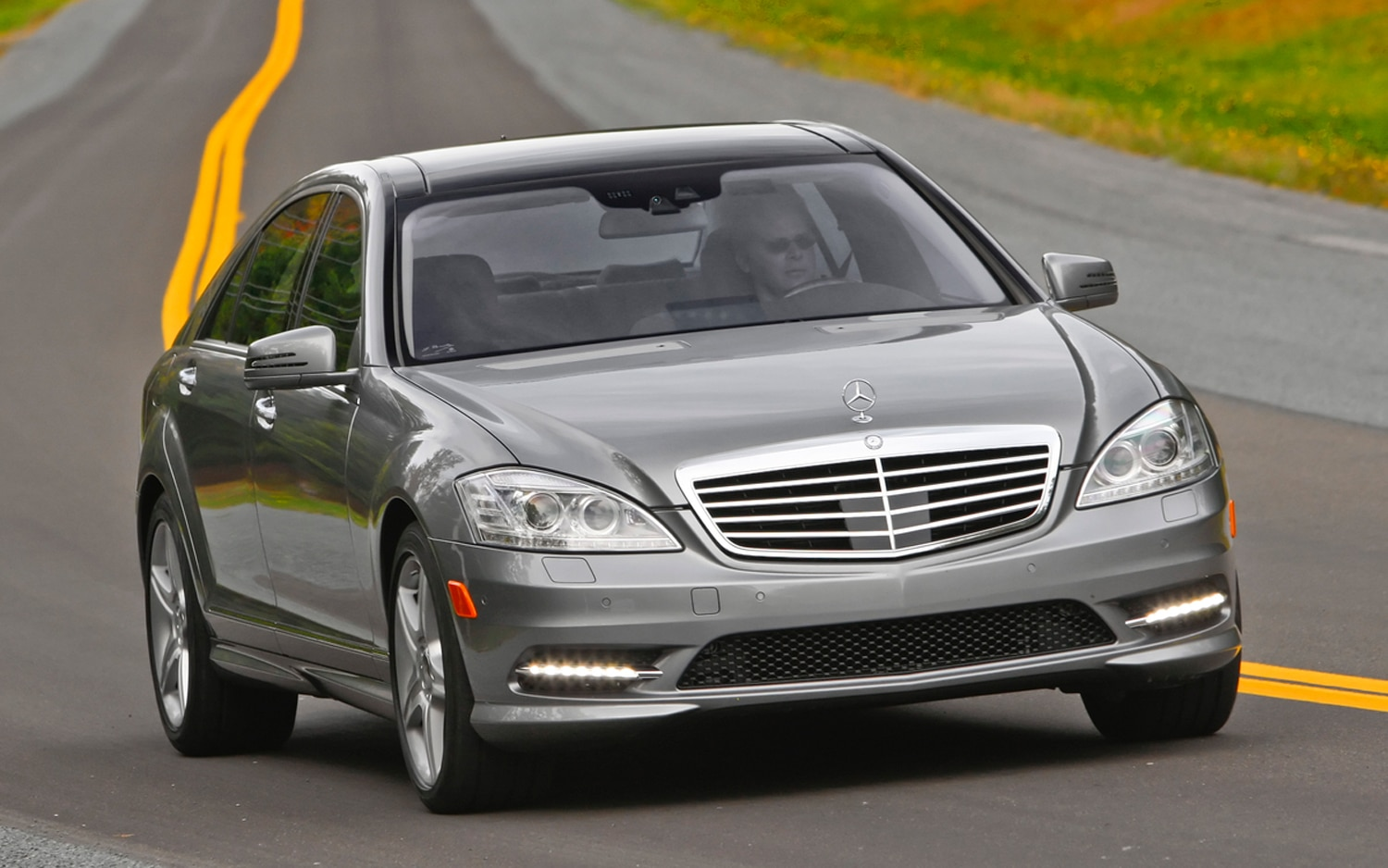 car used city sale queens class available s brooklyn staten ny jersey benz island in sdn mercedes for kings