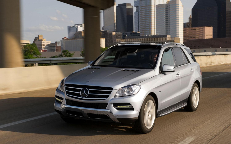 Mercedes benz dealerships rank high in customer satisfaction for Mercedes benz customer satisfaction
