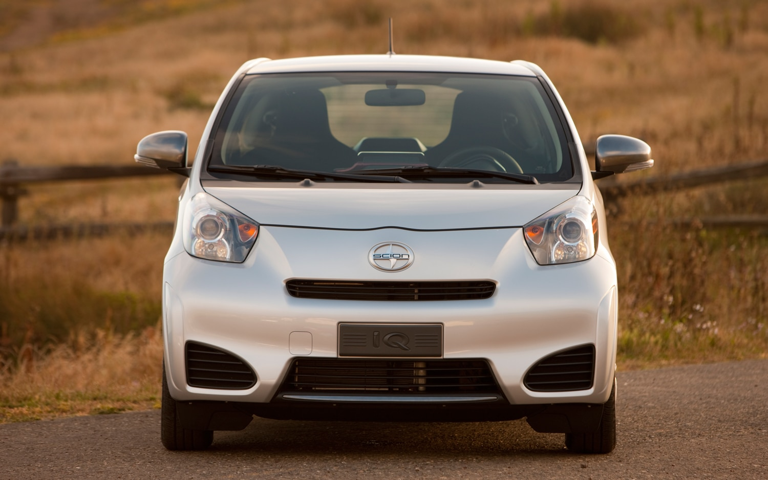 Worksheet. 2012 Scion iQ  First Drive  Automobile Magazine