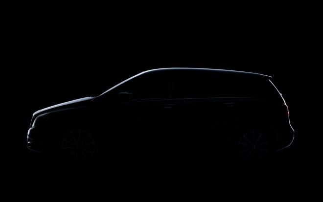 2012 Mercedes Benz B Class Silhouette1 660x413