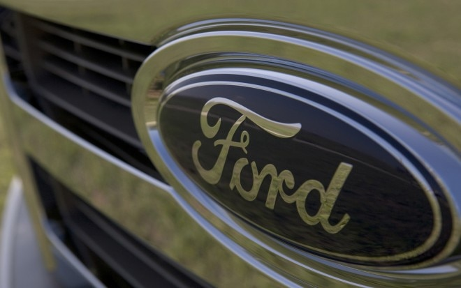 Ford Badge1 660x413