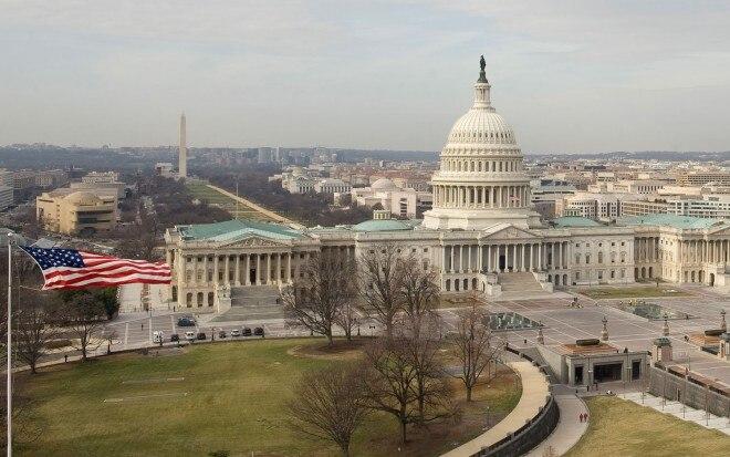 US Capitol1 660x413