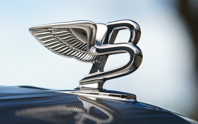 Bentley Hood Ornament1 660x413