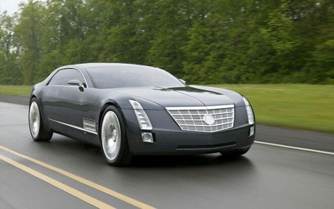 Cadillac Sixteen Front Angle1 660x413