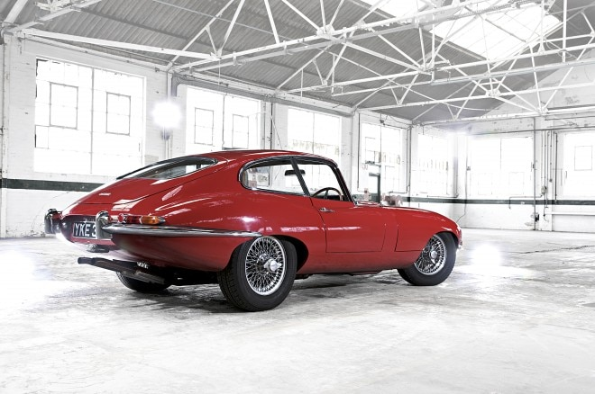 Etype Coupe 02 16f0 090c 660x438