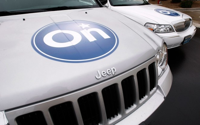 Onstar Fmv Jeep And Lincoln1 660x413
