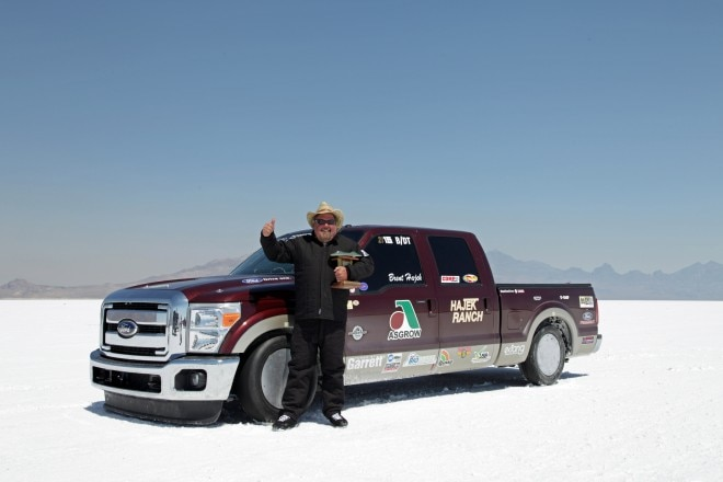 2011 Ford F 250 Record Trophy1 660x440