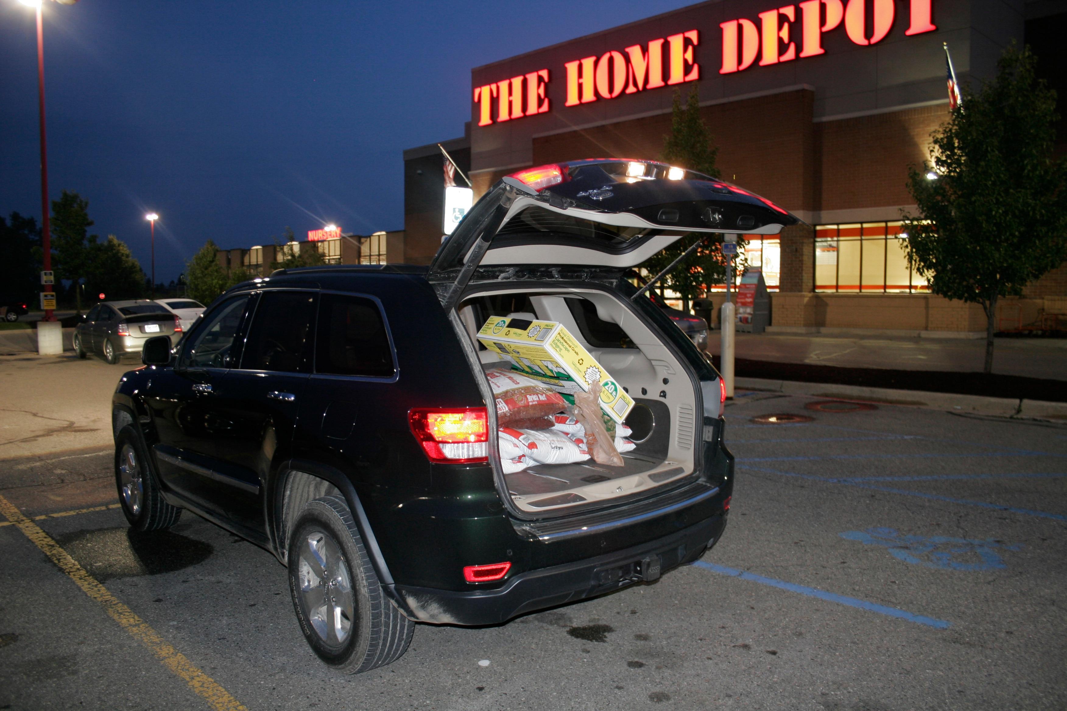 overland jeep vehicle mn victoria in grand revo cherokee