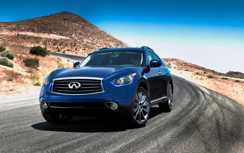infinity nigeria used unregistered price for usedcars infiniti view car in com sale nigeriacarmart