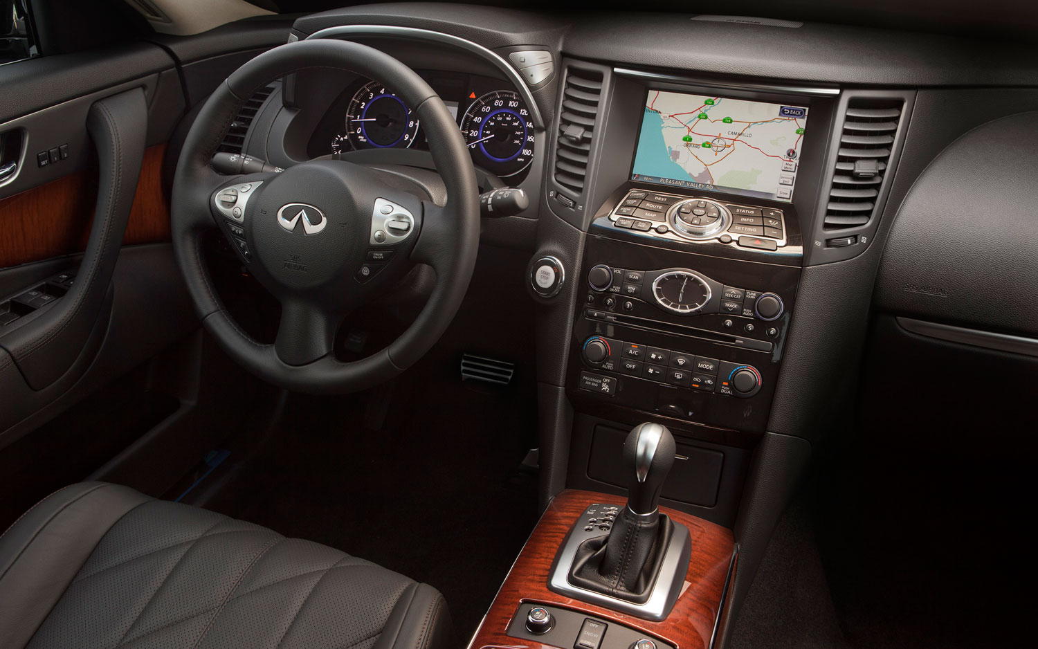 ms infiniti com bakersfield for price carsforsale sale infinity ca in picayune
