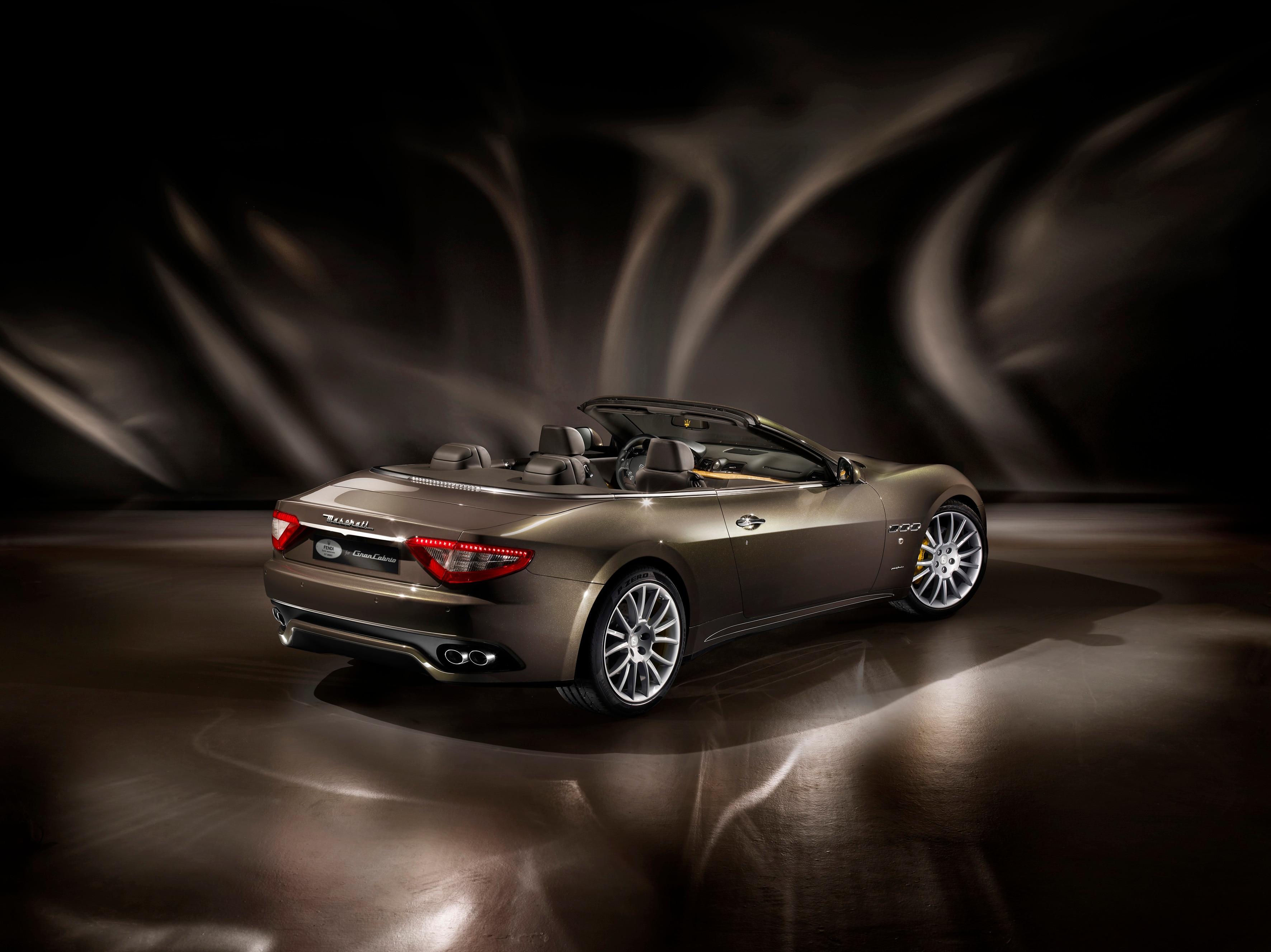 http://st.automobilemag.com/uploads/sites/11/2011/08/2012-Maserati-GranCabrio-Fendi-rear-three-quarters.jpg