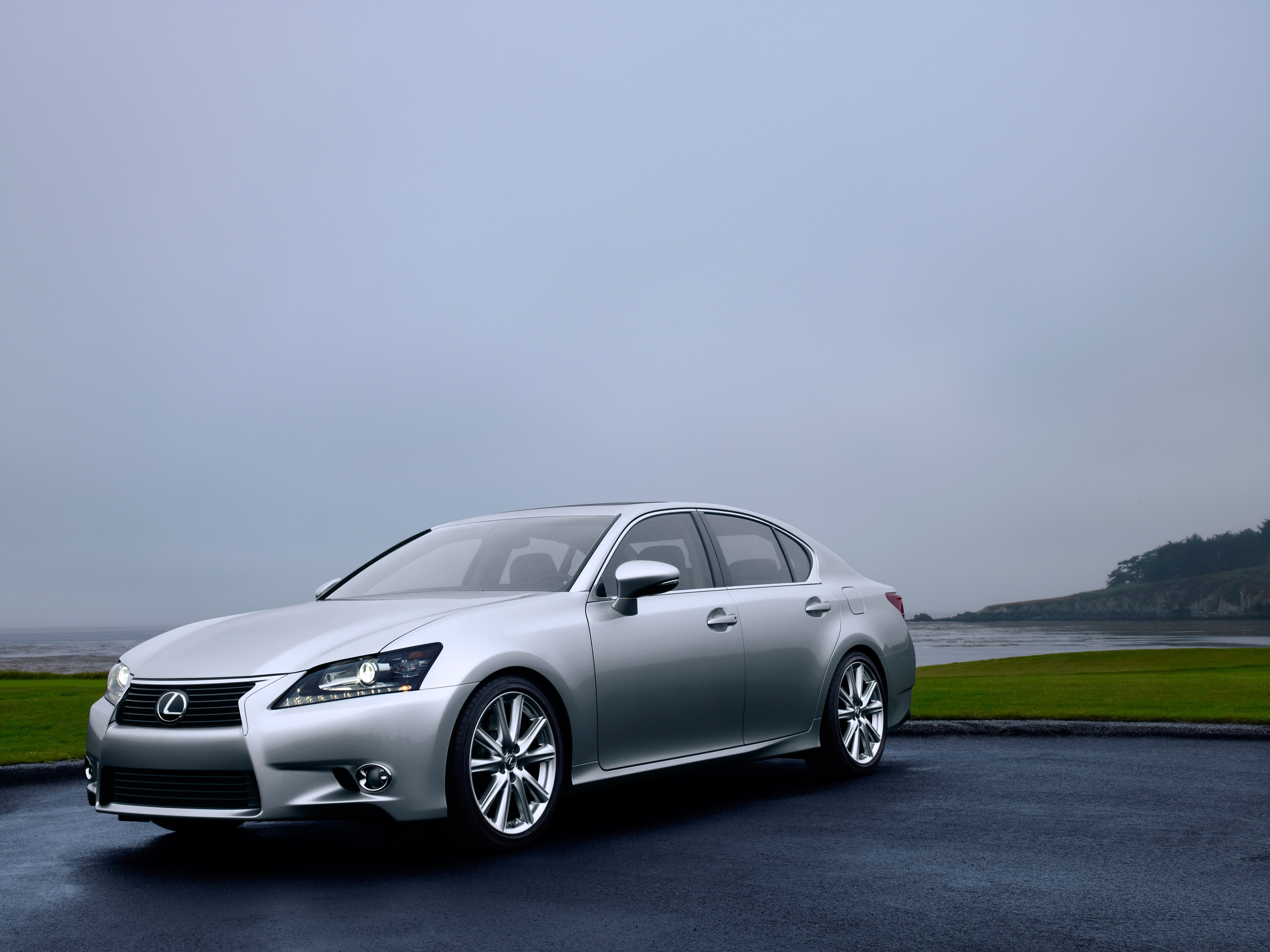 high free lexus wheels best model quality gs asp resolution mad contents
