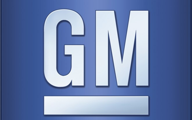 Gm Logo 660x413