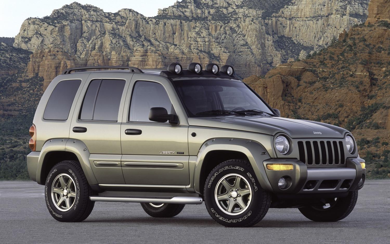 nhtsa investigating 2002-2003 jeep liberty airbags