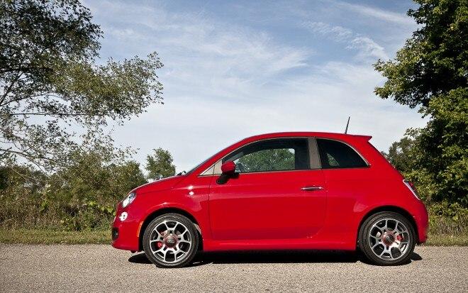 2011 Fiat 500 Side1 660x413