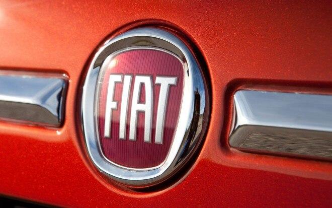 2012 Fiat 500 Badge1 660x413