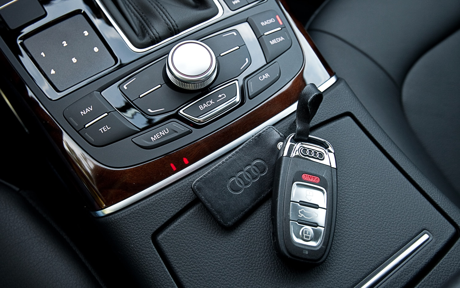 2018 audi key fob. delighful 2018 show more with 2018 audi key fob