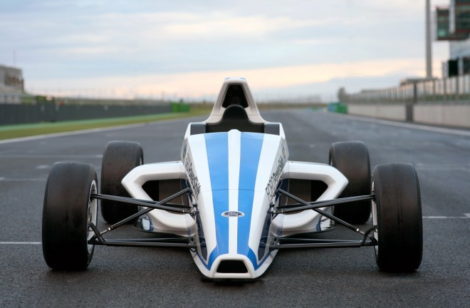 Formula Ford Front1 660x432