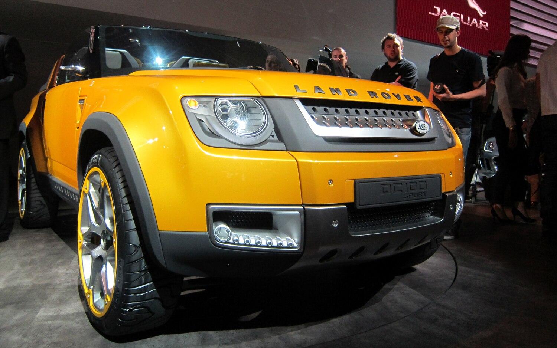 http://st.automobilemag.com/uploads/sites/11/2011/09/Land-Rover-DC100-Sport-concept-front-low-live-view.jpg