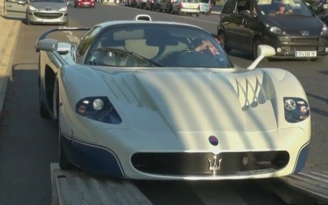 Maserati MC 12 Seized1 660x413