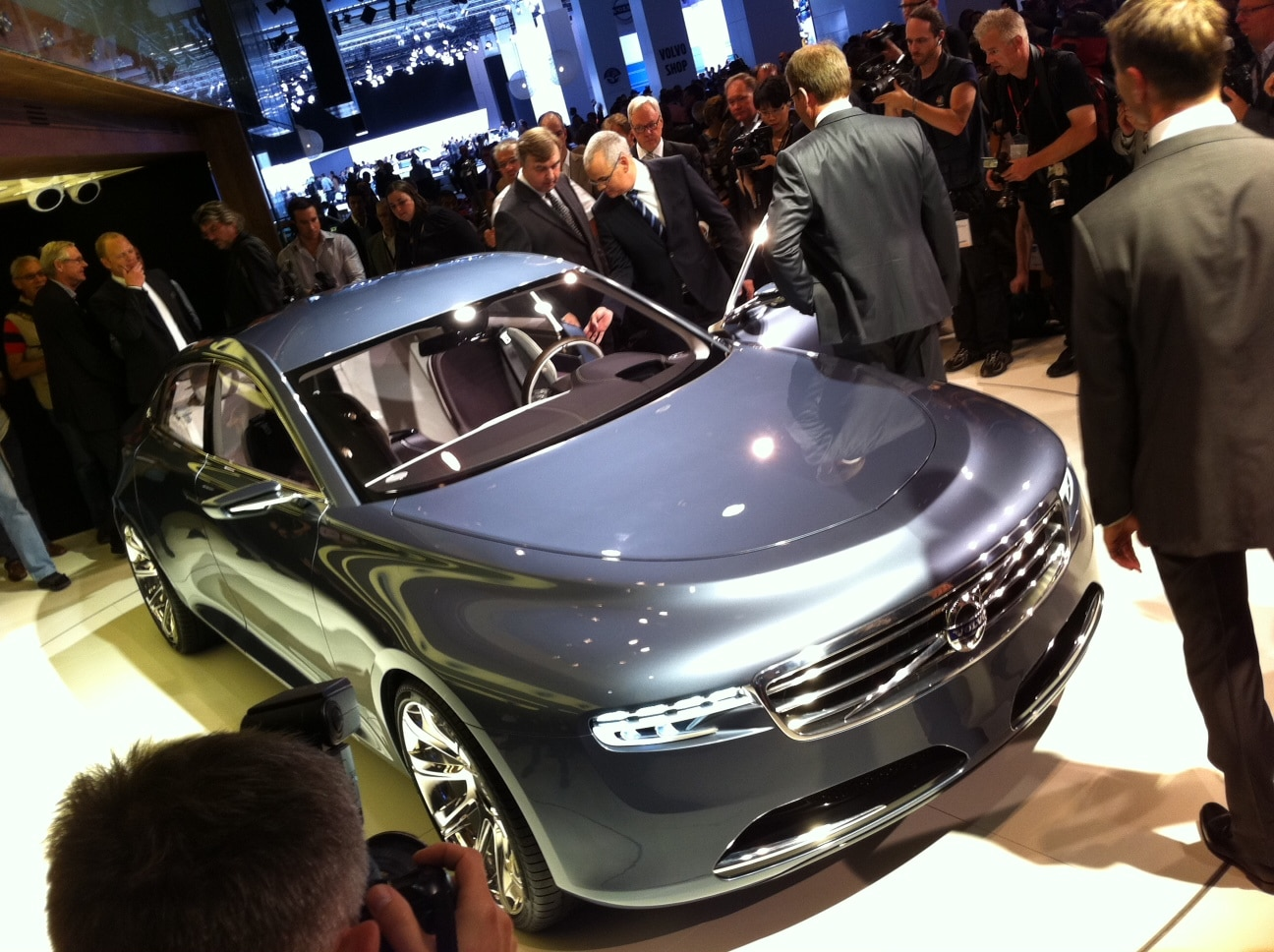 Volvo Concept You Uncovered1