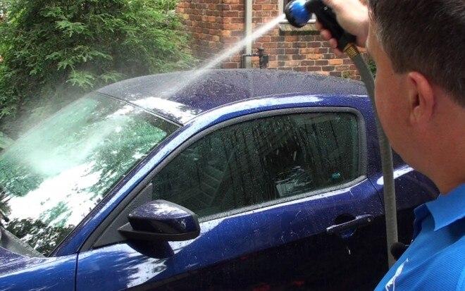 Car Wash 660x413
