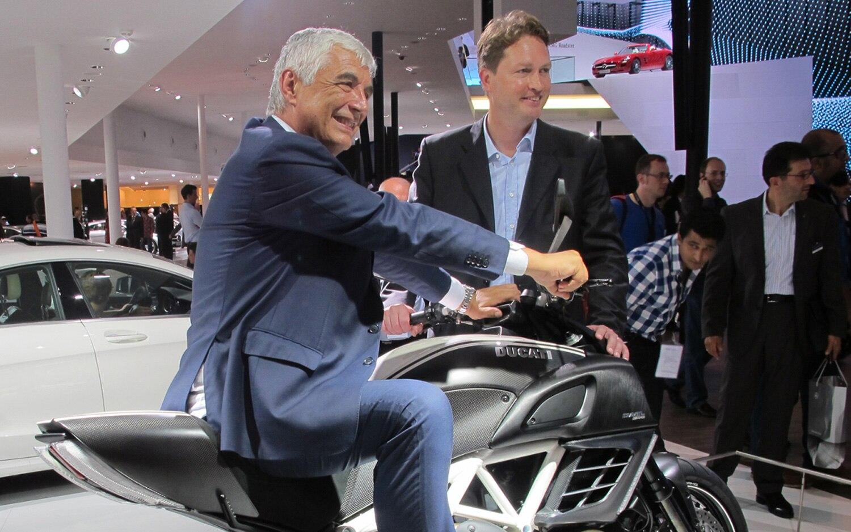 Ducati Amg Executives1
