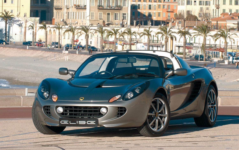 Recall central turbo v 8 and v 12 bmws volvo s60 c70 lotus donny nordlicht vanachro Choice Image