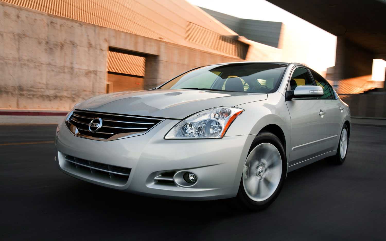 2011 Nissan Altima 011