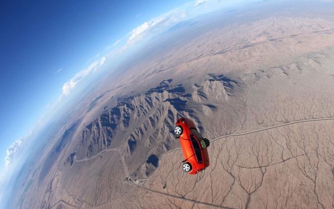2012 Chevy Sonic Plane Jump Shot1 660x413