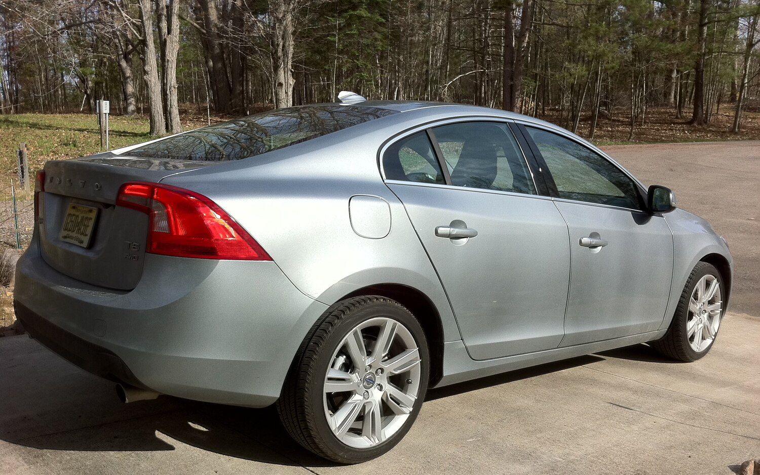 country horsepower car reviews cross photo awd and article sedan year model review volvo price