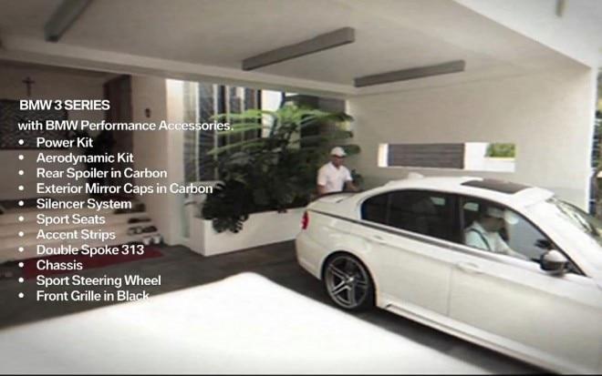 BMW Swap Video 21 660x413