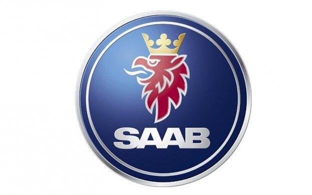 Saab Logo1