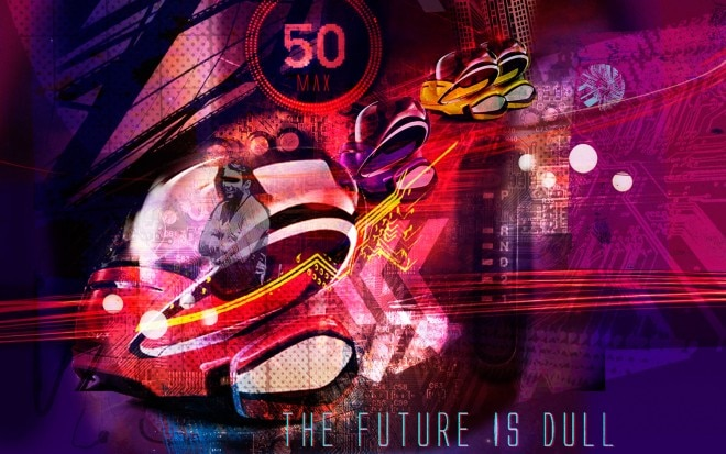 Future Is Dull Illustration Cropped 660x413