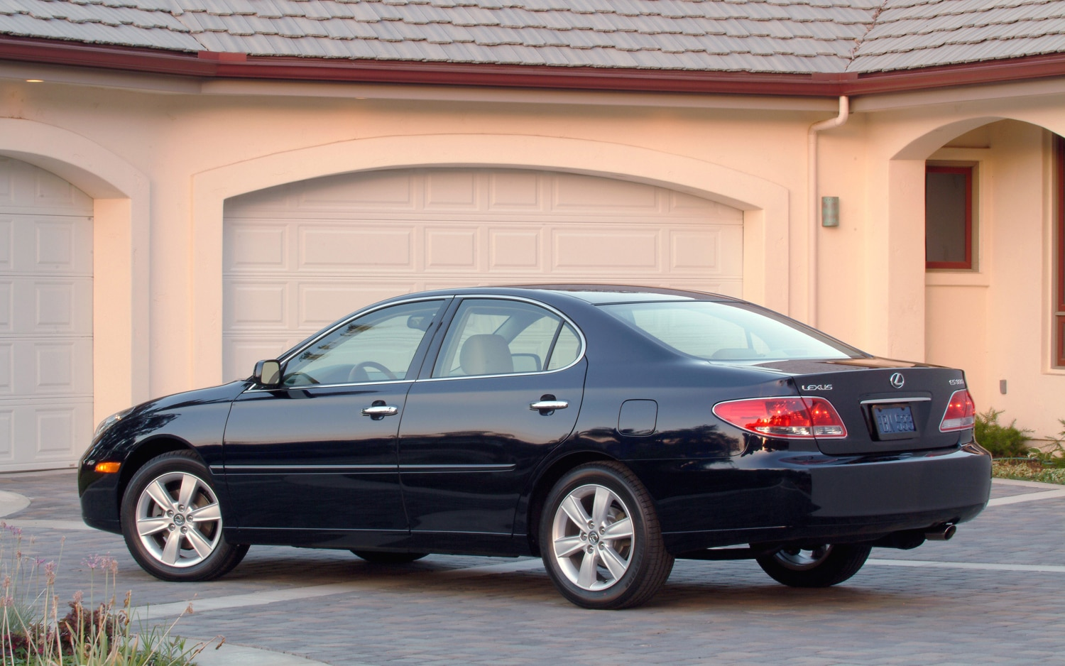 Toyota 0 60 >> Toyota and Lexus Recall 420,200 Vehicles for Power Steering Failure
