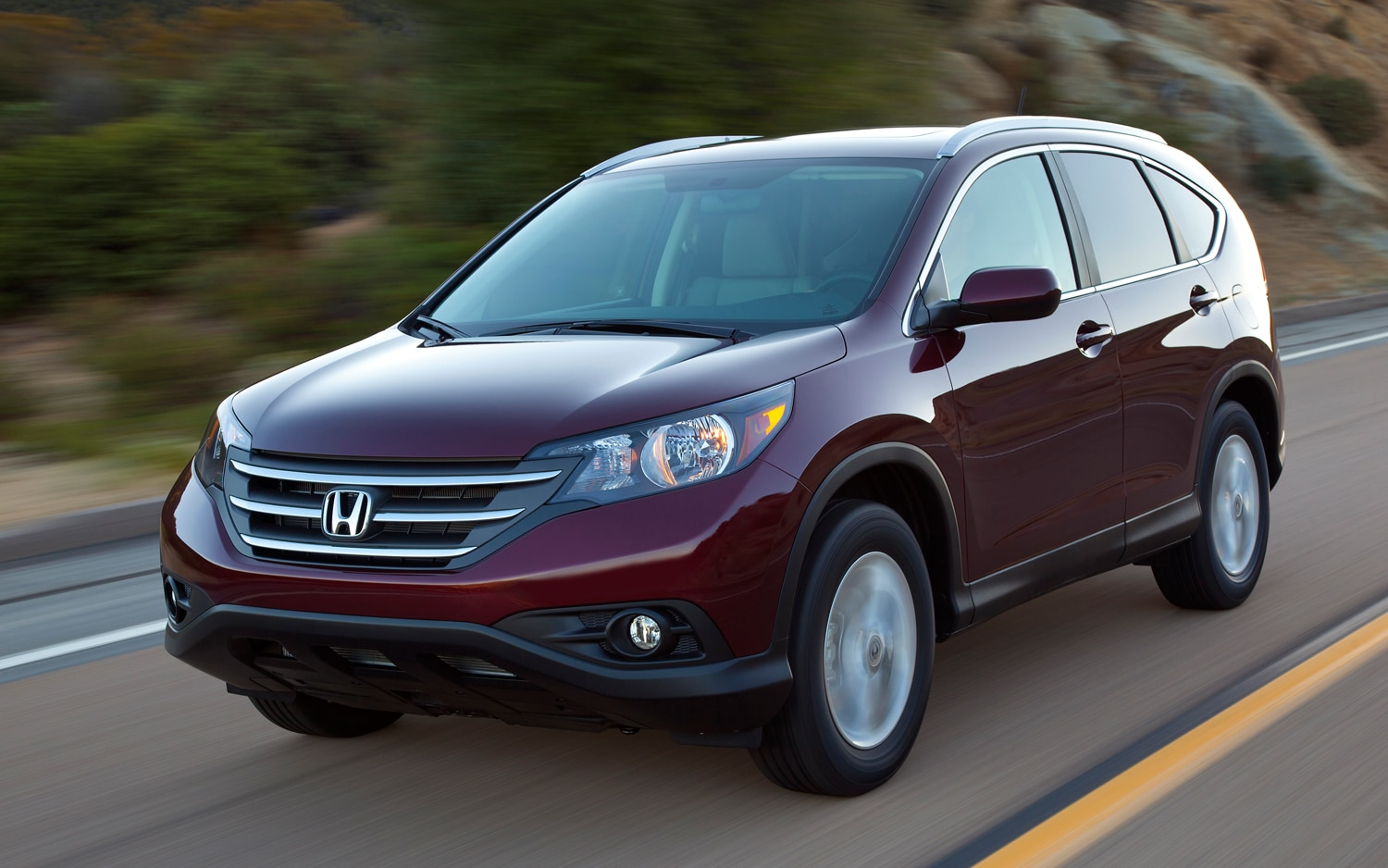 2012 honda cr v first drive automoblie magazine. Black Bedroom Furniture Sets. Home Design Ideas