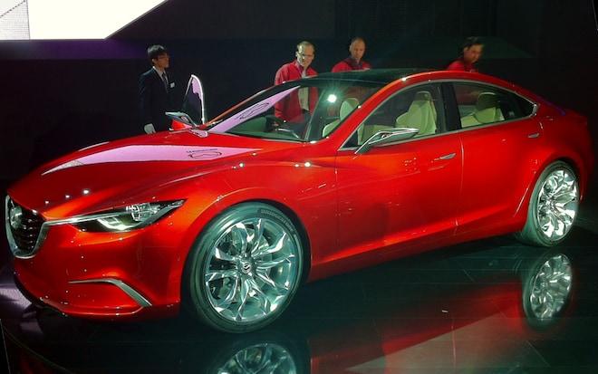 http://st.automobilemag.com/uploads/sites/11/2011/11/2012-Mazda-Takeri-front-three-quarter1.jpg?interpolation=lanczos-none&fit=around|660:413